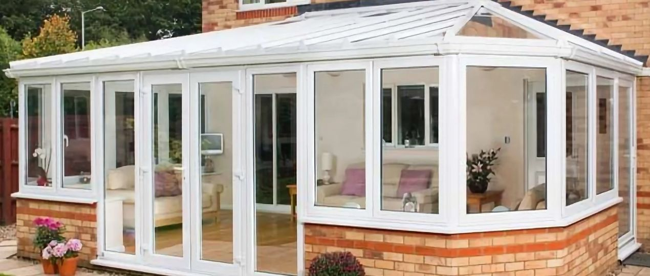 conservatories liverpool chester & wirral