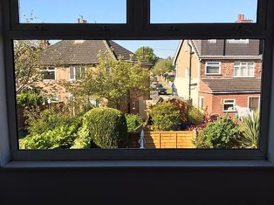 upvc window repairs Wirral 2